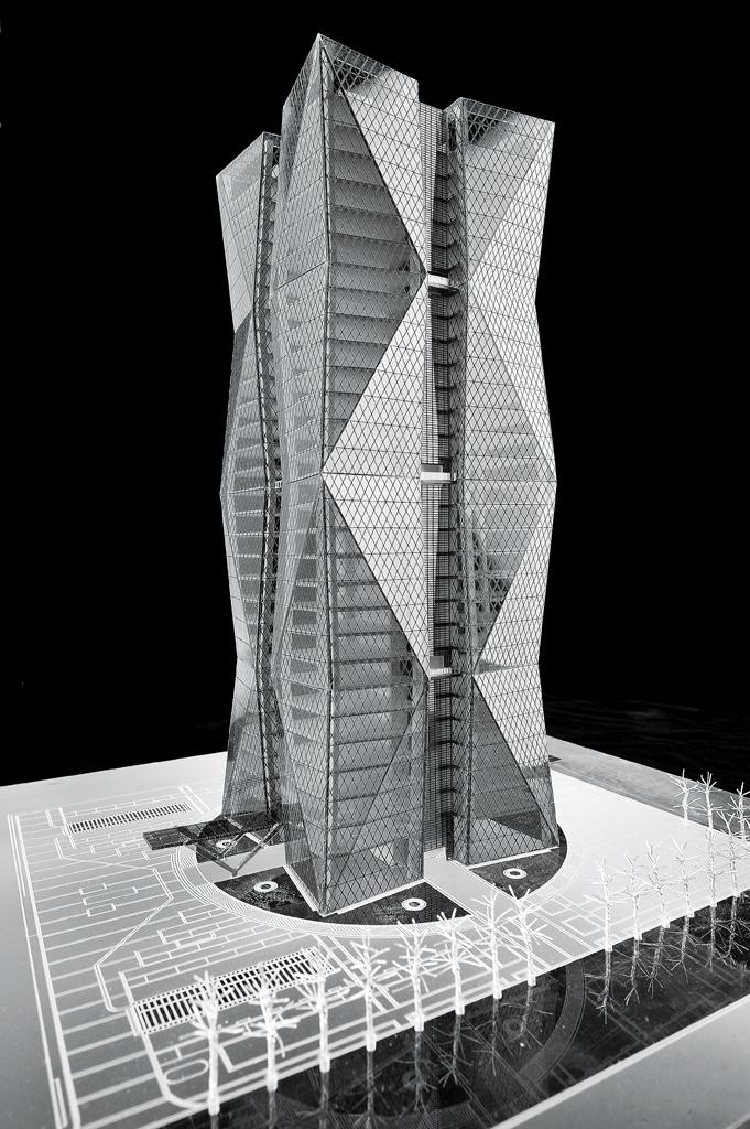 10 China Steel Corporation_Photography Jeffrey Cheng