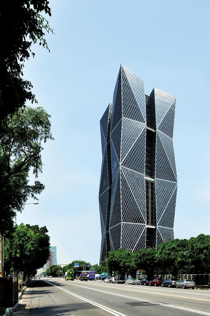 13 China Steel Corporation_Photography Jeffrey Cheng