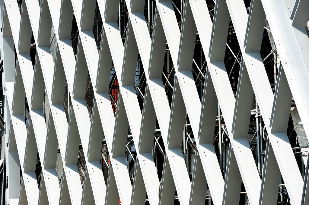 21 China Steel Corporation_Photography Jeffrey Cheng