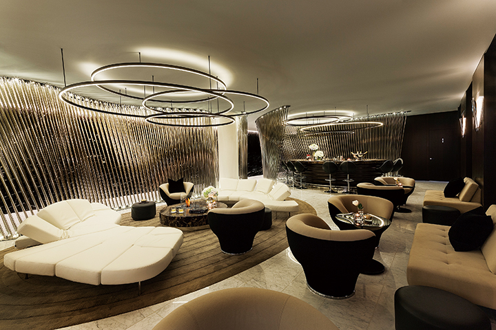 ME London Marconi Lounge08