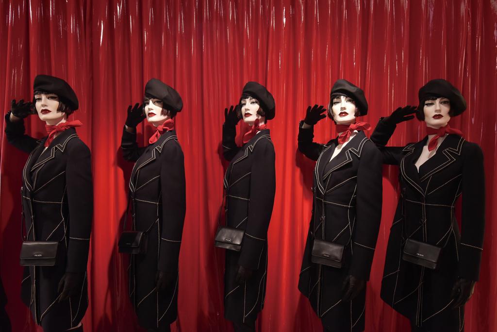 Prada The Iconoclasts Beijing In88店_MCanonero (2)