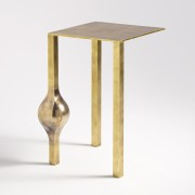 Brian Thoreen - growth table