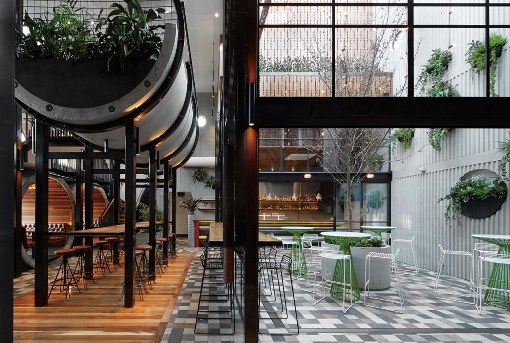prahran_hotel_340