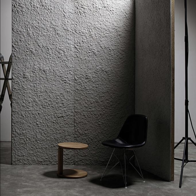 concrete-lcda-panbeton-terence-woodgate-barbican-web