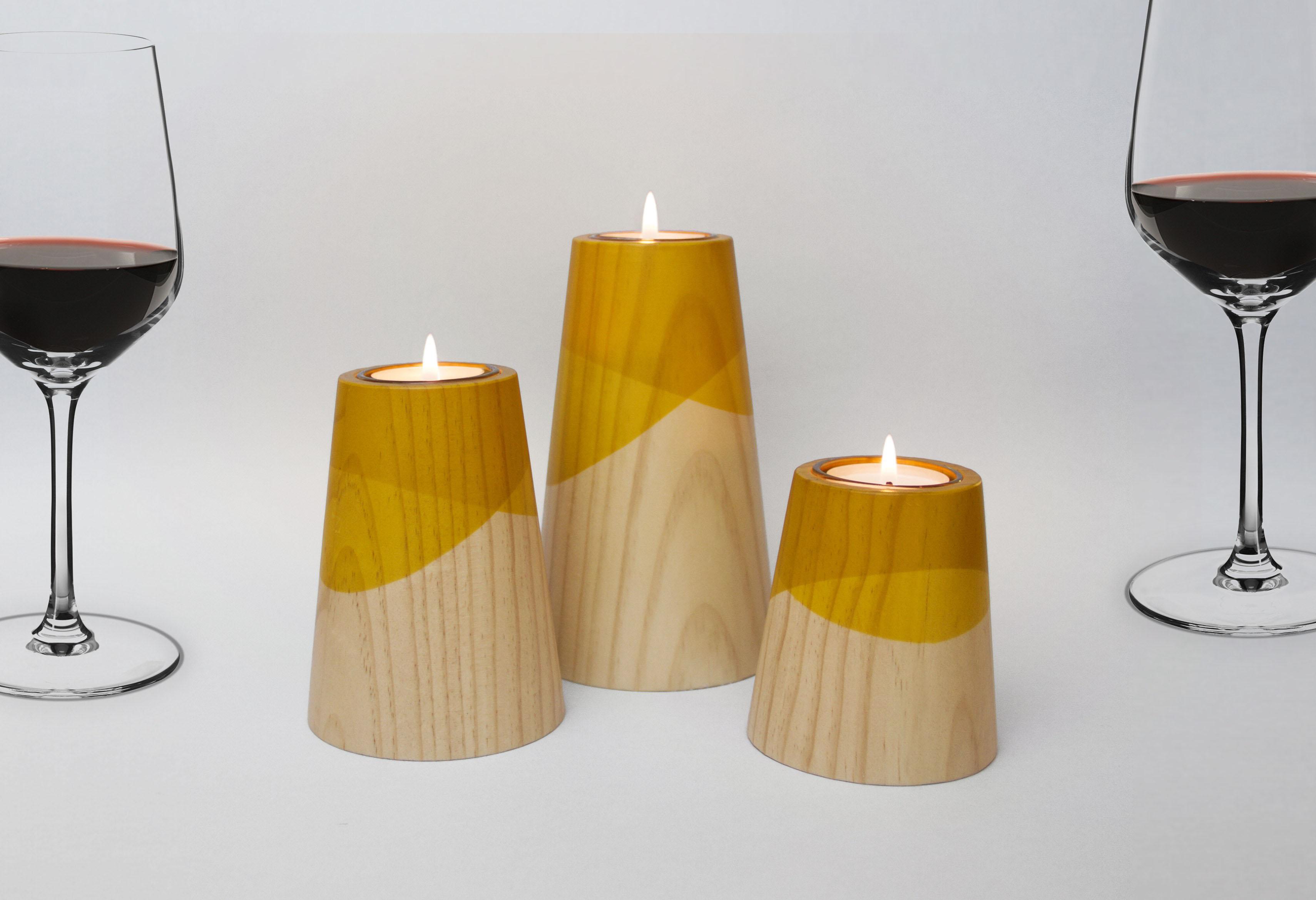 etna-mini-woodendot