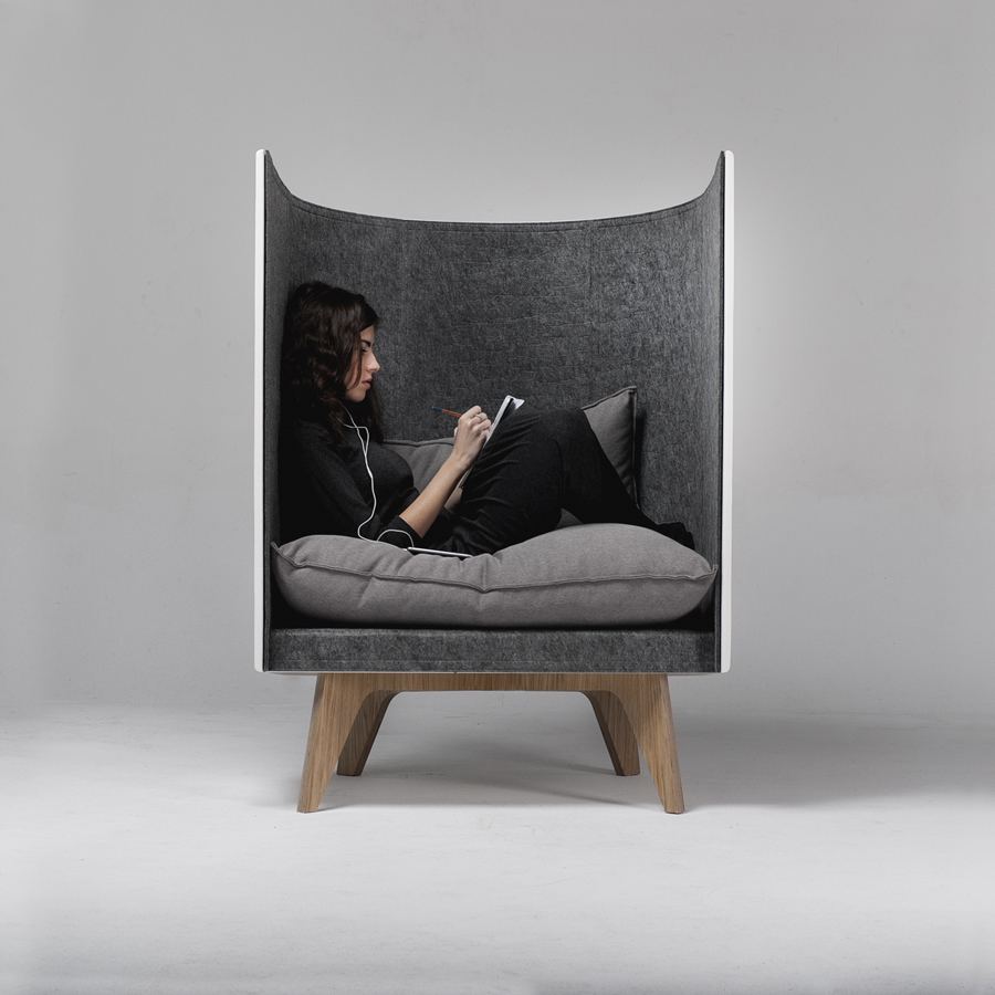 odesd2-v1-lounge-chair
