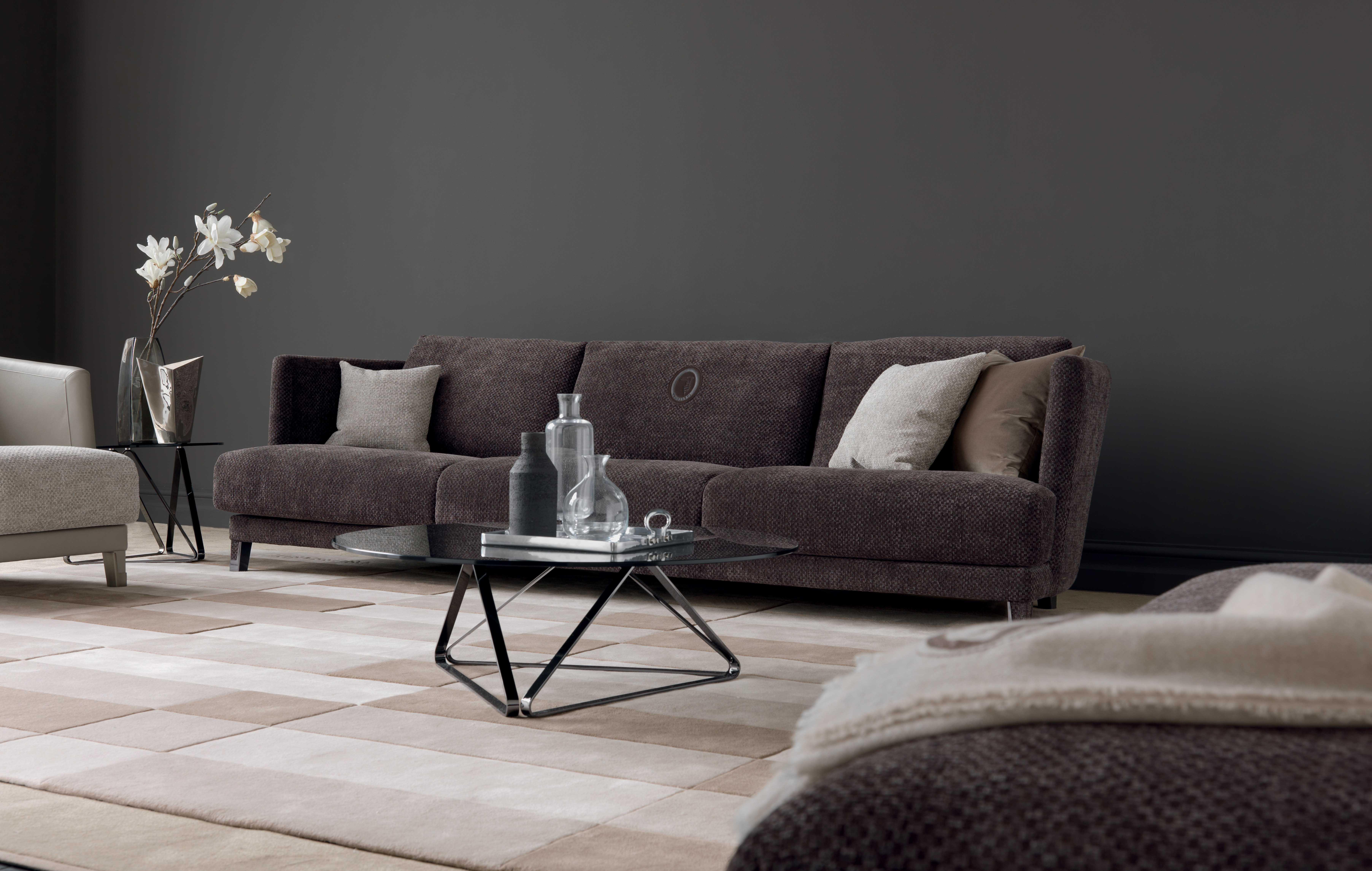tr-hadel-sofa-and-armchair-tosco-coffee-tables-field-rug
