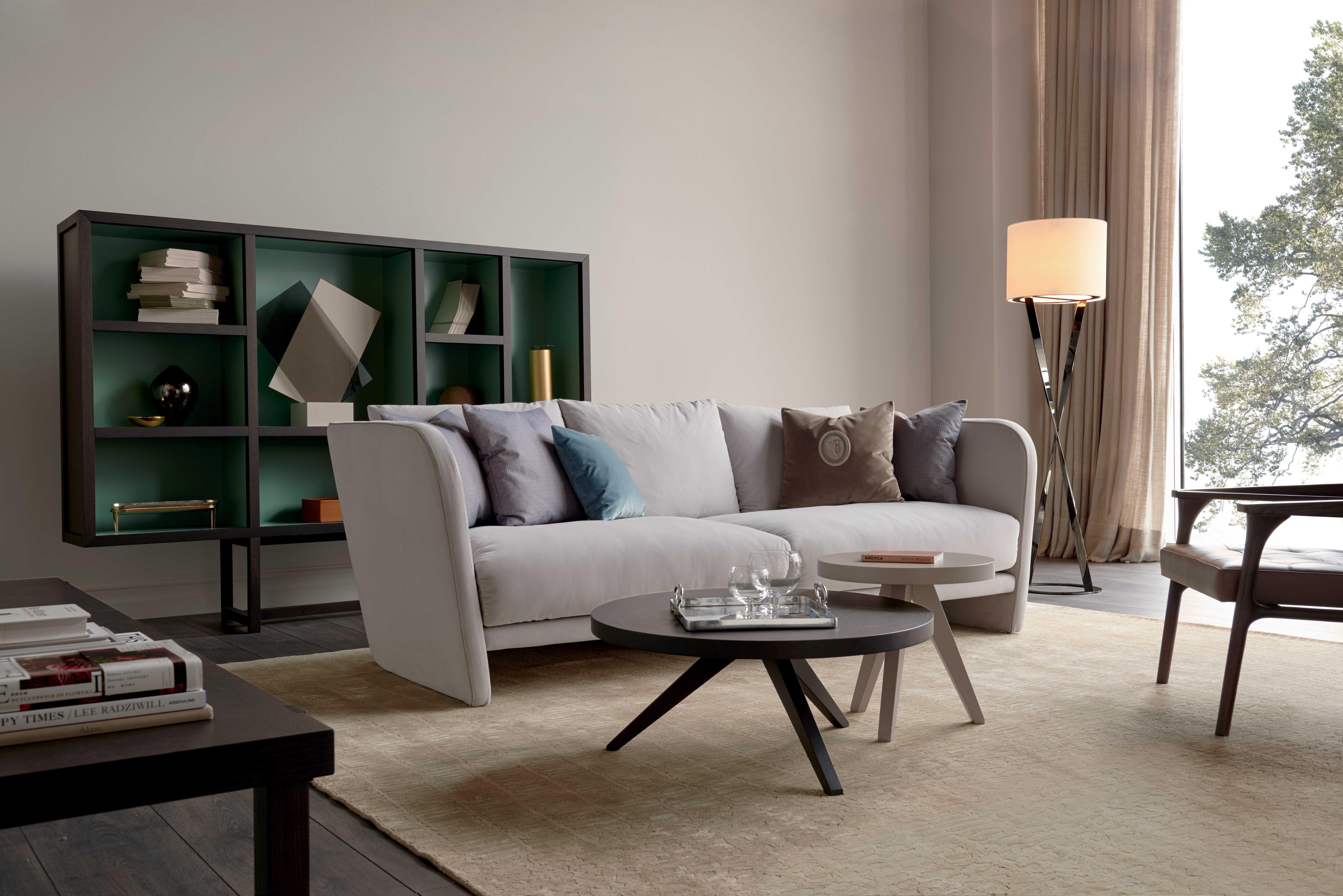 tr-lightshell-sofa-casilia-lounge-armchair-totem-bookshelf