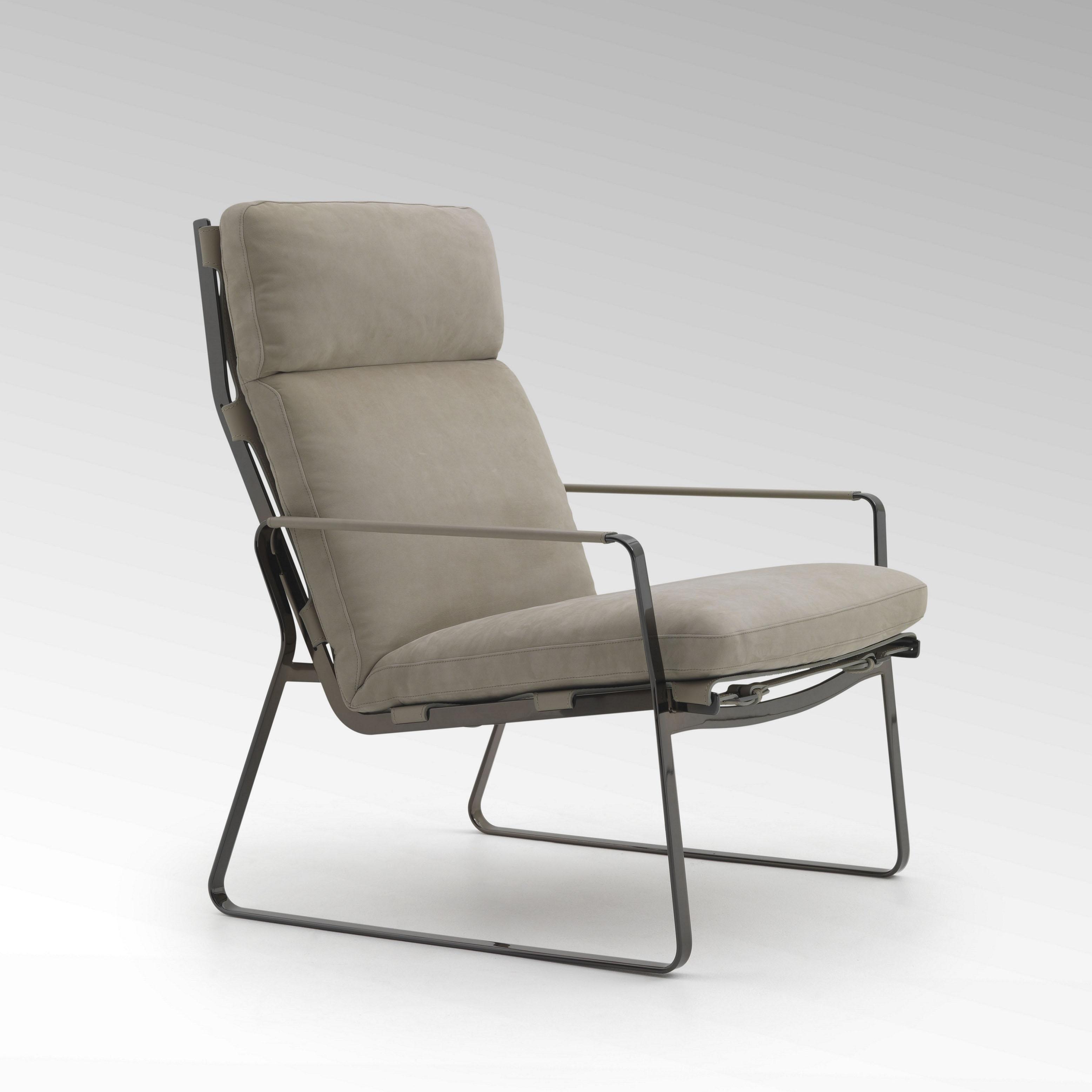ff-blixen-armchair