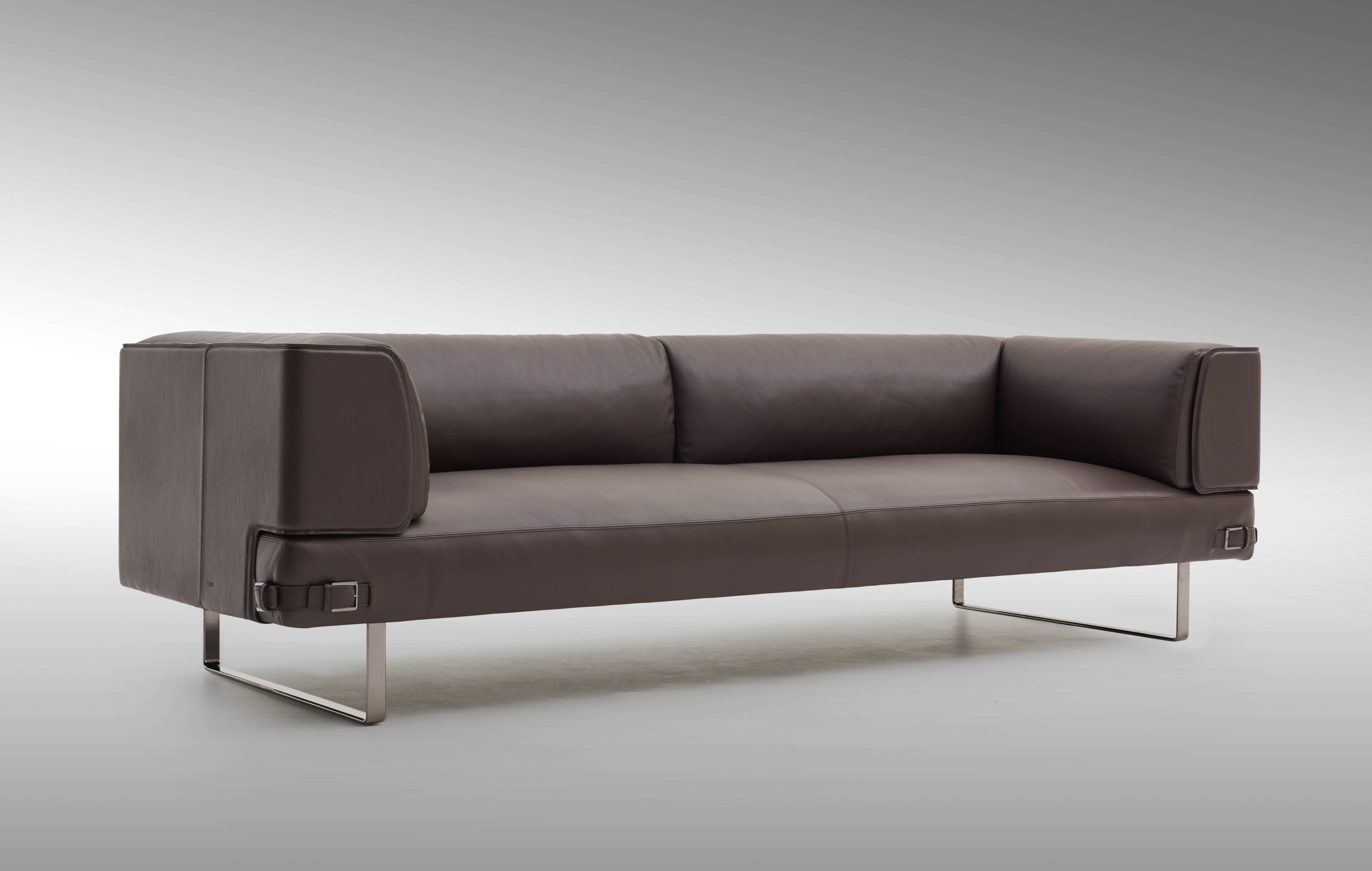 ff-soho-lite-sofa