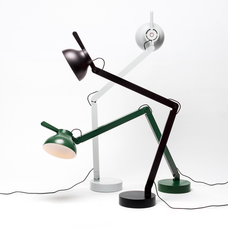 pc_lamp_0018-3